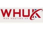 Web Hosting Uk Coupons