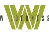 wildernesswear.com.au Coupons & Promo Codes 2017