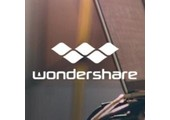 wondershare.com Coupons & Promo Codes 2017