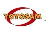 Yoyo Sam Coupons