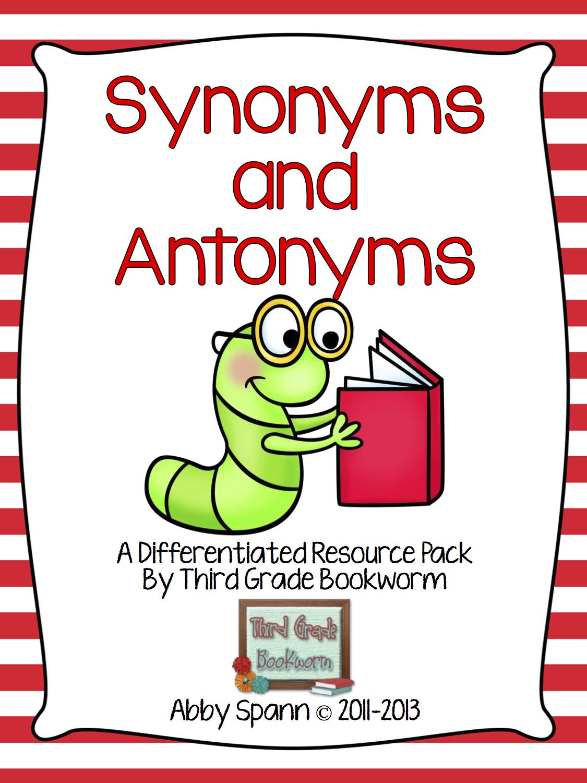 Top 12 Bookworm Synonym Slang - Gorgeous Tiny