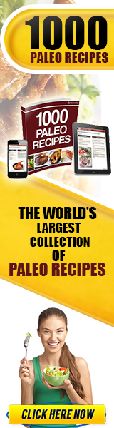 1000paleorecipes