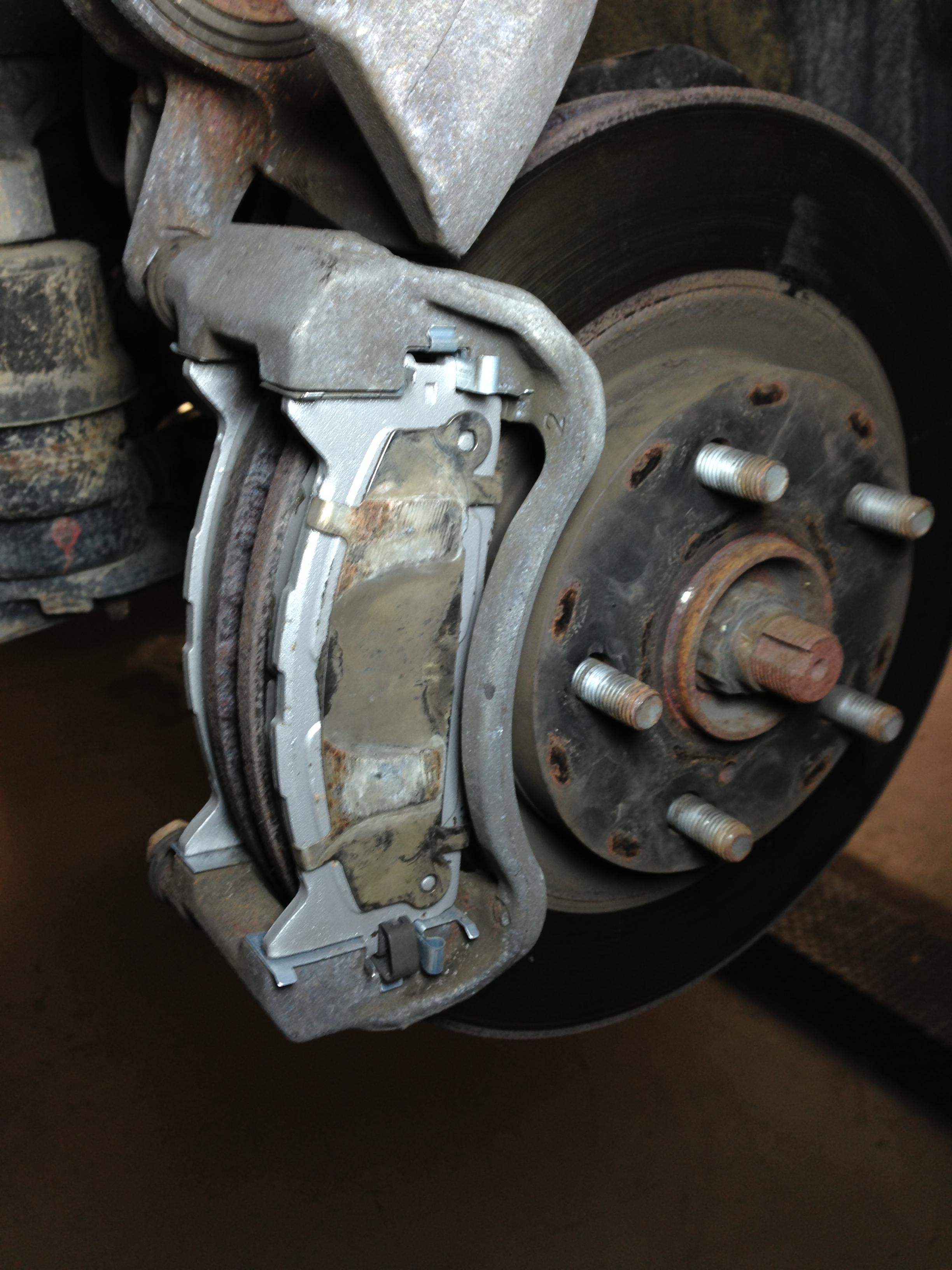 installed_brake_pad