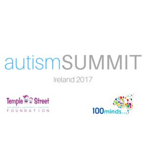 Autismfacebook_(3)
