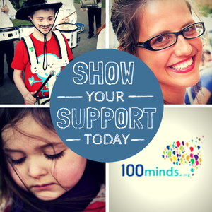 Show_your_support_today