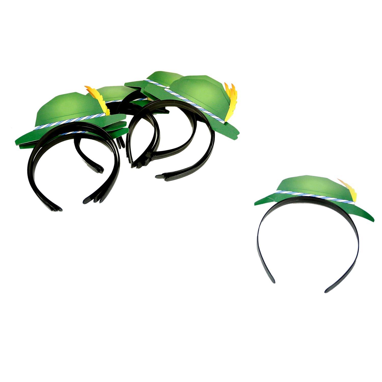 Alpine Hat Headbands 386-1026