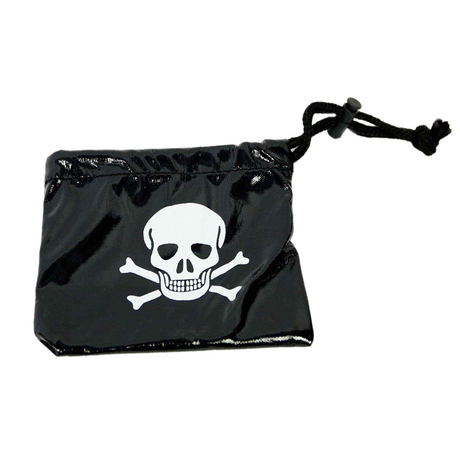 Pirate Booty Pouch