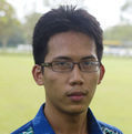 Thumb avatar mohdfuad bin ismail