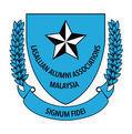 Thumb avatar mfolsa logo 1