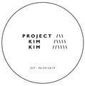 Thumb avatar kim kim logo