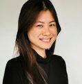 Thumb avatar sabrina hoong
