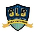 Thumb avatar slb logo