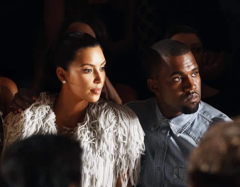 Update: Kanye West to marry Kim Kardashian next summer