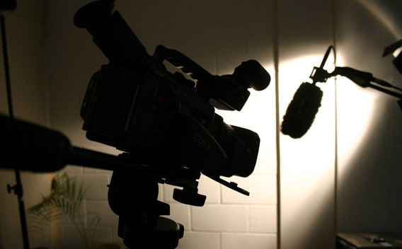 Texas Association of Broadcasters offering $21K in Scholarships