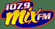 107.9 Mix FM KVLY
