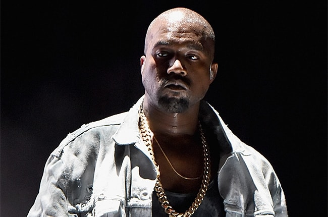 VIDEO: Thanks to Kanye West, Two People in Wheelchairs at His Concert Were Booed