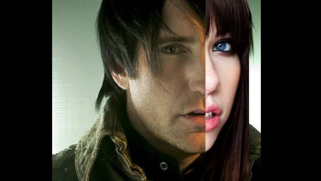 Carly Rae Jepsen vs. Nine Inch Nails – I Really Like A Hole (Mashup – Duet Mix)