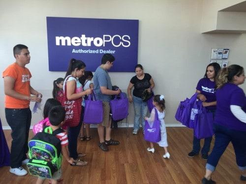 Metro PCS BYOB 8.14.15
