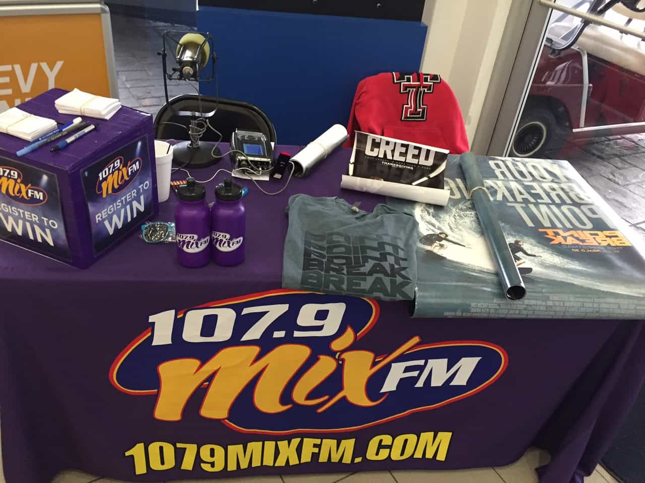 Amazing We Are Live At Bert Ogden Chevrolet In Mission Off The Bryan Road Exit And  Expressway 83. Stop By For The Best Deals On All Chevys But You Only Have  To ...