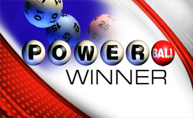4 things to do immediately if you win the Powerball Jackpot