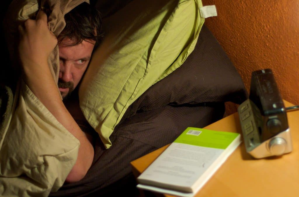 Five Bad Morning Habits That Can Ruin Your Day