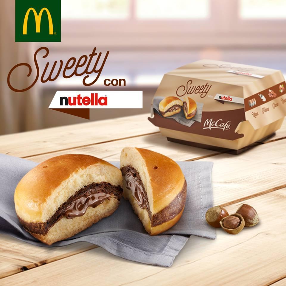 nutella-1qa
