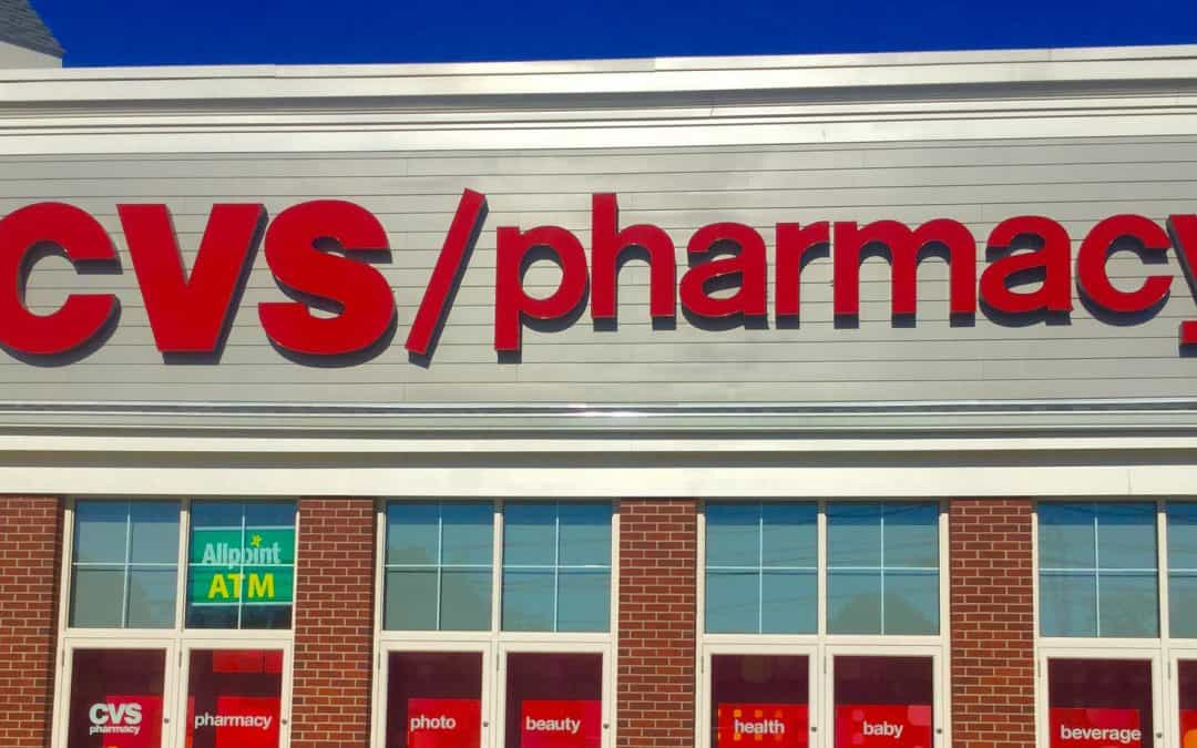 CVS Accidentally Locks a Guy Inside a Store Overnight . . . Then Tries to Charge Him For the Snacks He Ate
