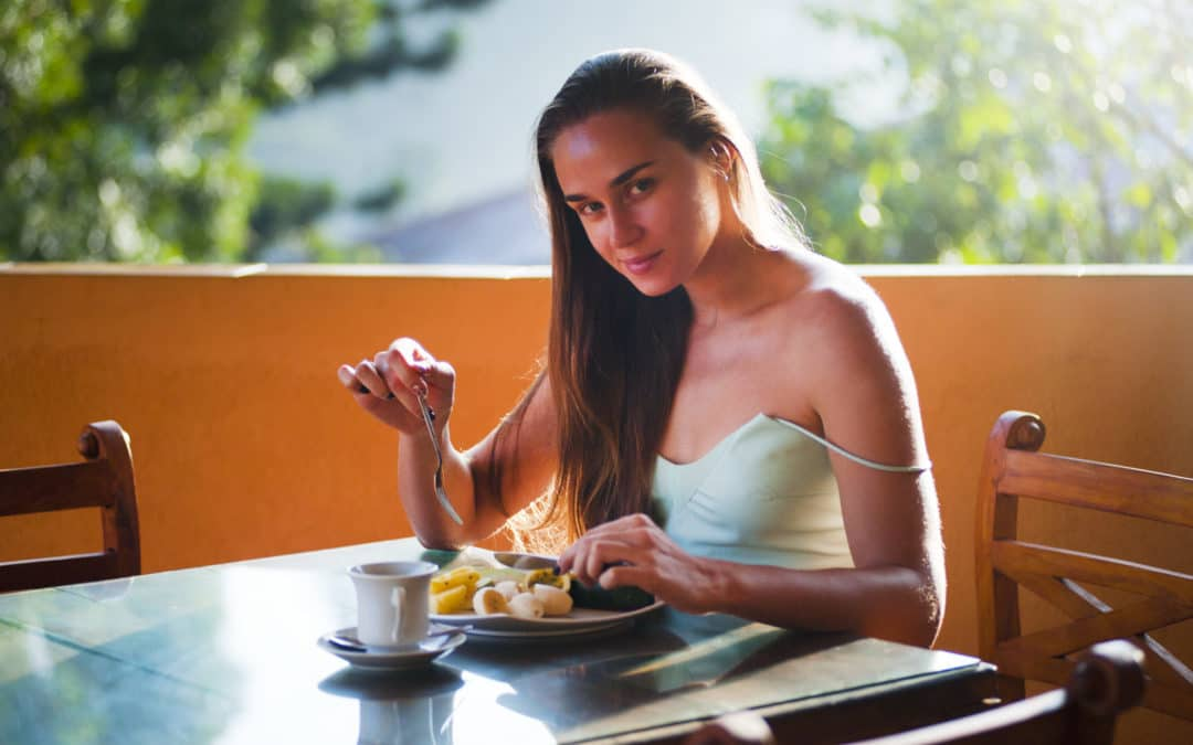 Seven Unwritten Rules for Restaurants (So no one will hate you)