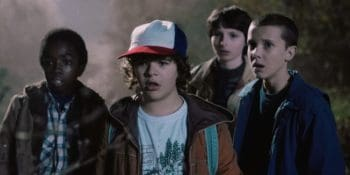 "Guess How Many People Watched the Entire Second Season of ""Stranger Things"" . . . in 24 Hours 2"