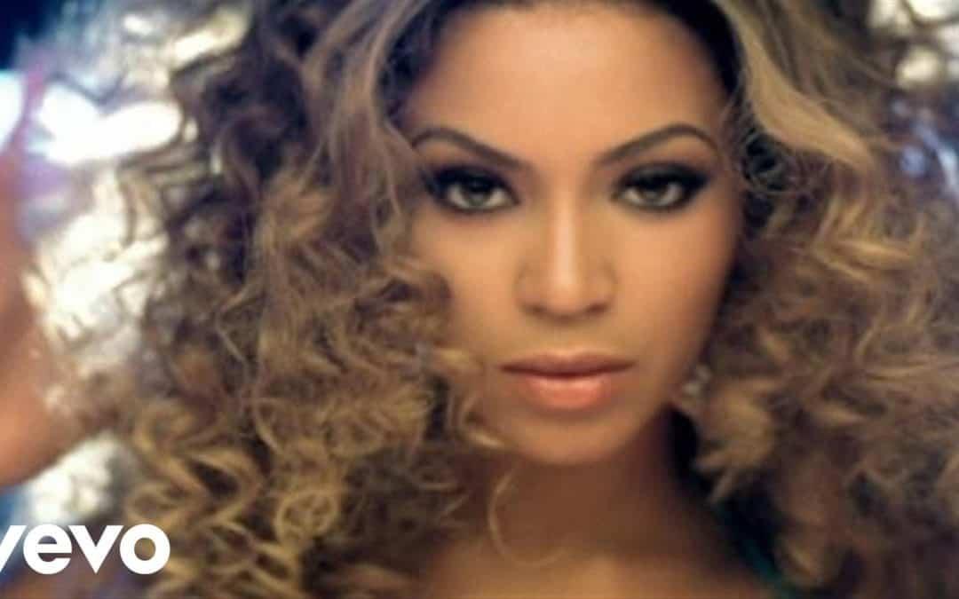 The 20 Best Deep Cuts by 21st Century Pop Stars