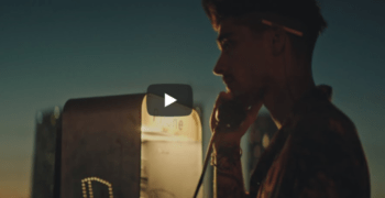 One Direction's Zayn Follows Up Dusk Til Dawn With 'Let Me' Video 2