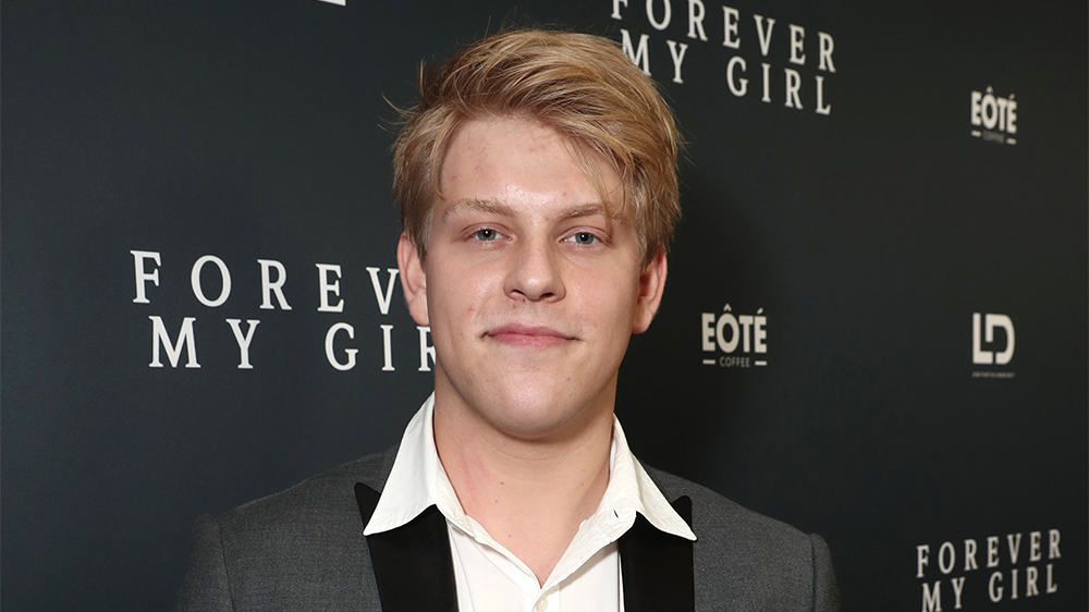 Musician And Actor Jackson Odell Dead At 20