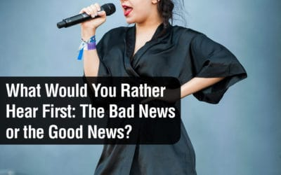 Did Charli XCX Just Shade Taylor Swift's Fans?