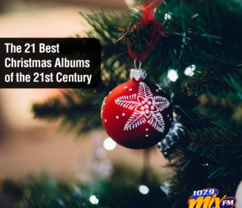 The 21 Best Christmas Albums of the 21st Century 2
