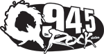 Q94.5 The Rock Station