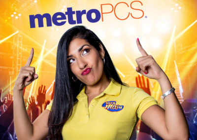 metropcs_roxy_fb3