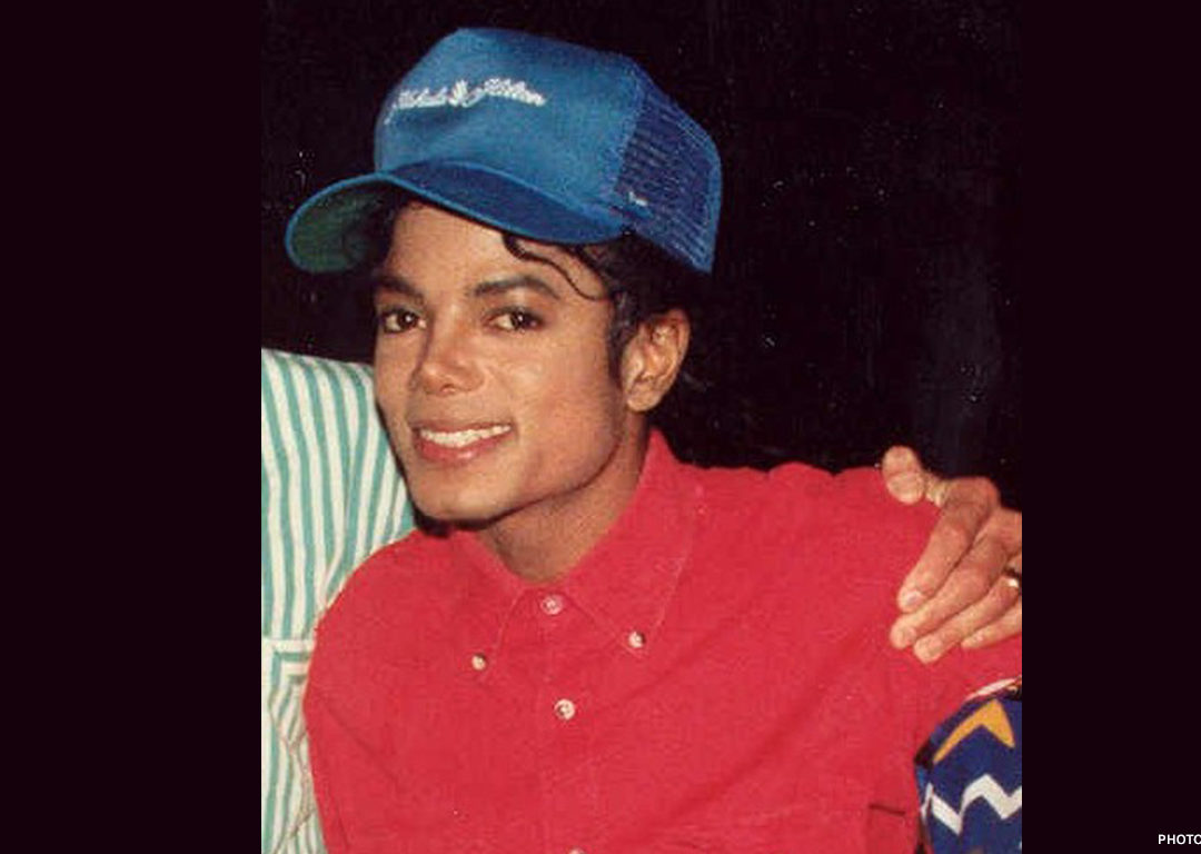 """Some of the """"Evidence"""" Against Michael Jackson in """"Leaving Neverland"""" May Have Been Wrong"""