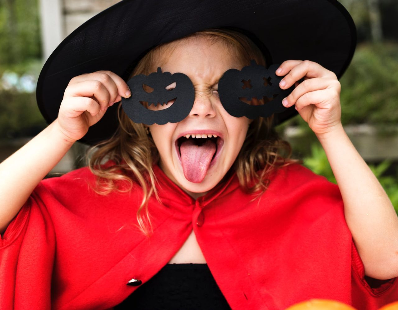 There's a Petition to Change the Date of Halloween . . . and It Has 100,000 Signatures 1