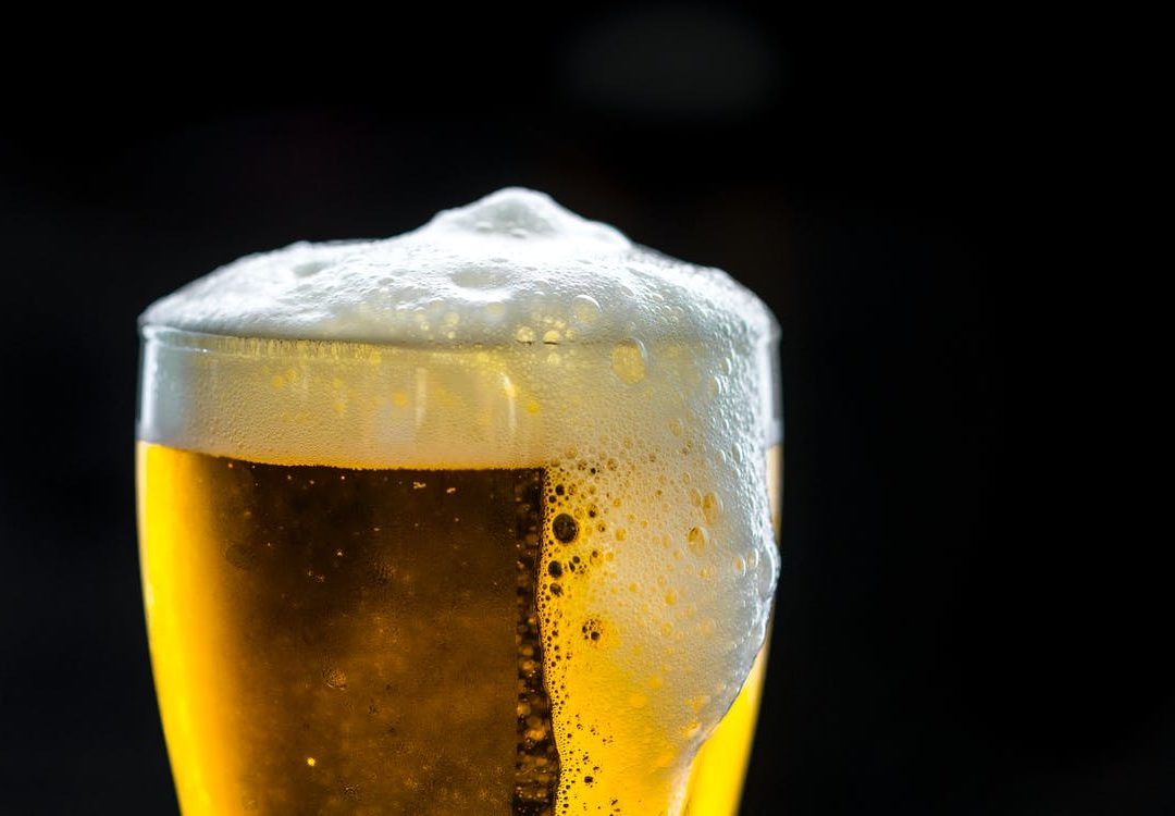 Doctors Save a Man's Life by Pumping 15 Cans of Beer Into His Body