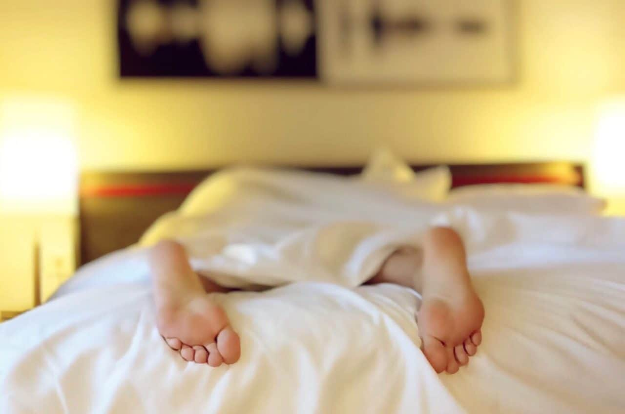 Are Your Morning Habits Normal or Strange?