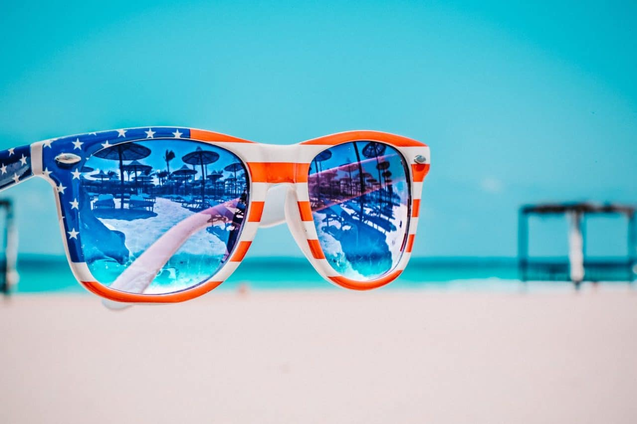 The Top Tips for Having a Great Labor Day Weekend 1