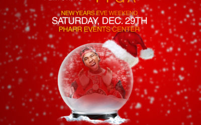 Register to Win tickets to Winter Beats featuring TYGA