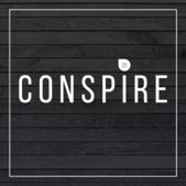 Conspire 4