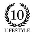 10 Lifestyle