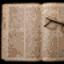 Foreman 13586619 6561 biblea 0000 64x64