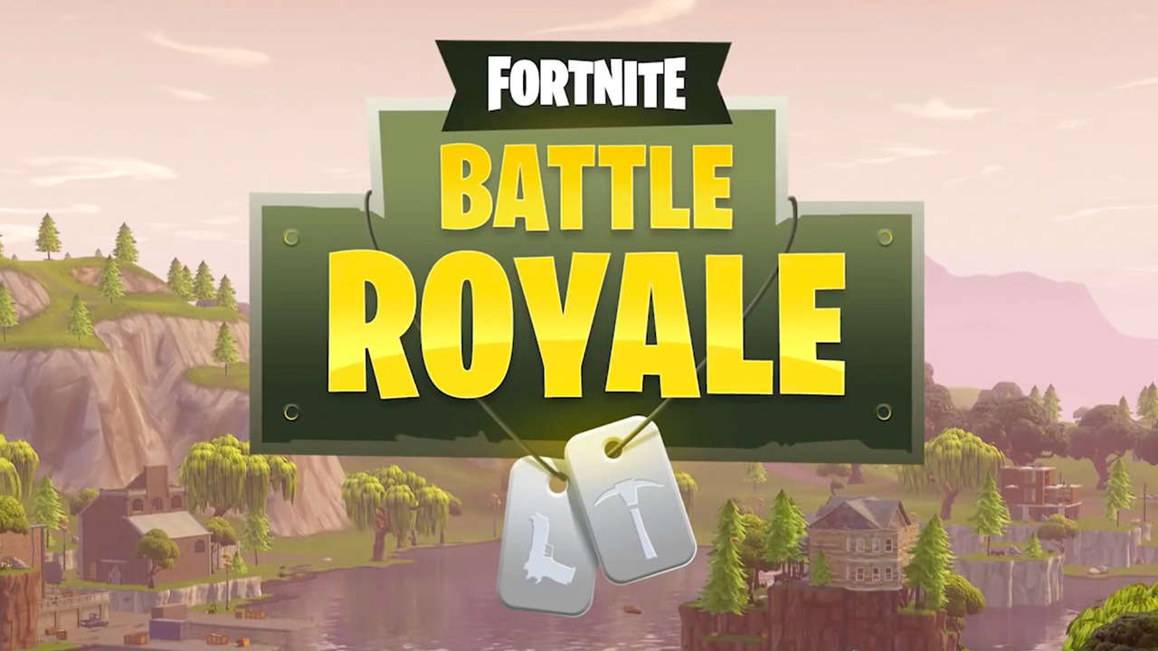3339758 trailer fortnite battleroyaledev 20180112