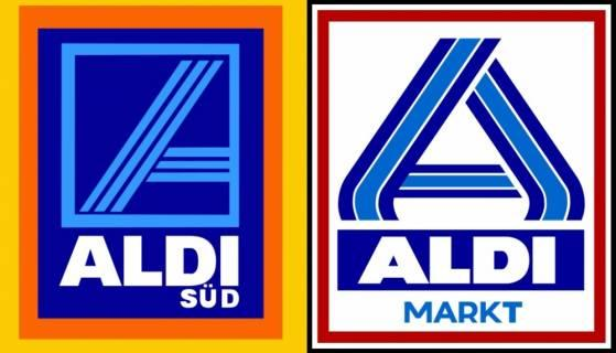 Aldi vs aldi