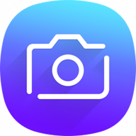 Samsung camera icon192