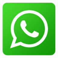 Whatsapp icon192