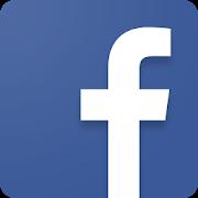 Facebook192
